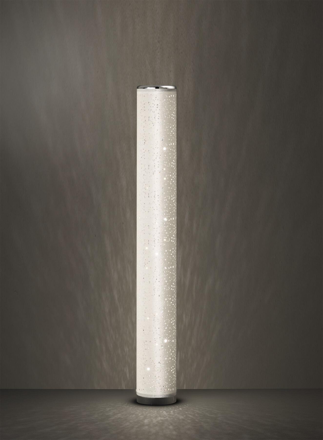 R42801001-medium