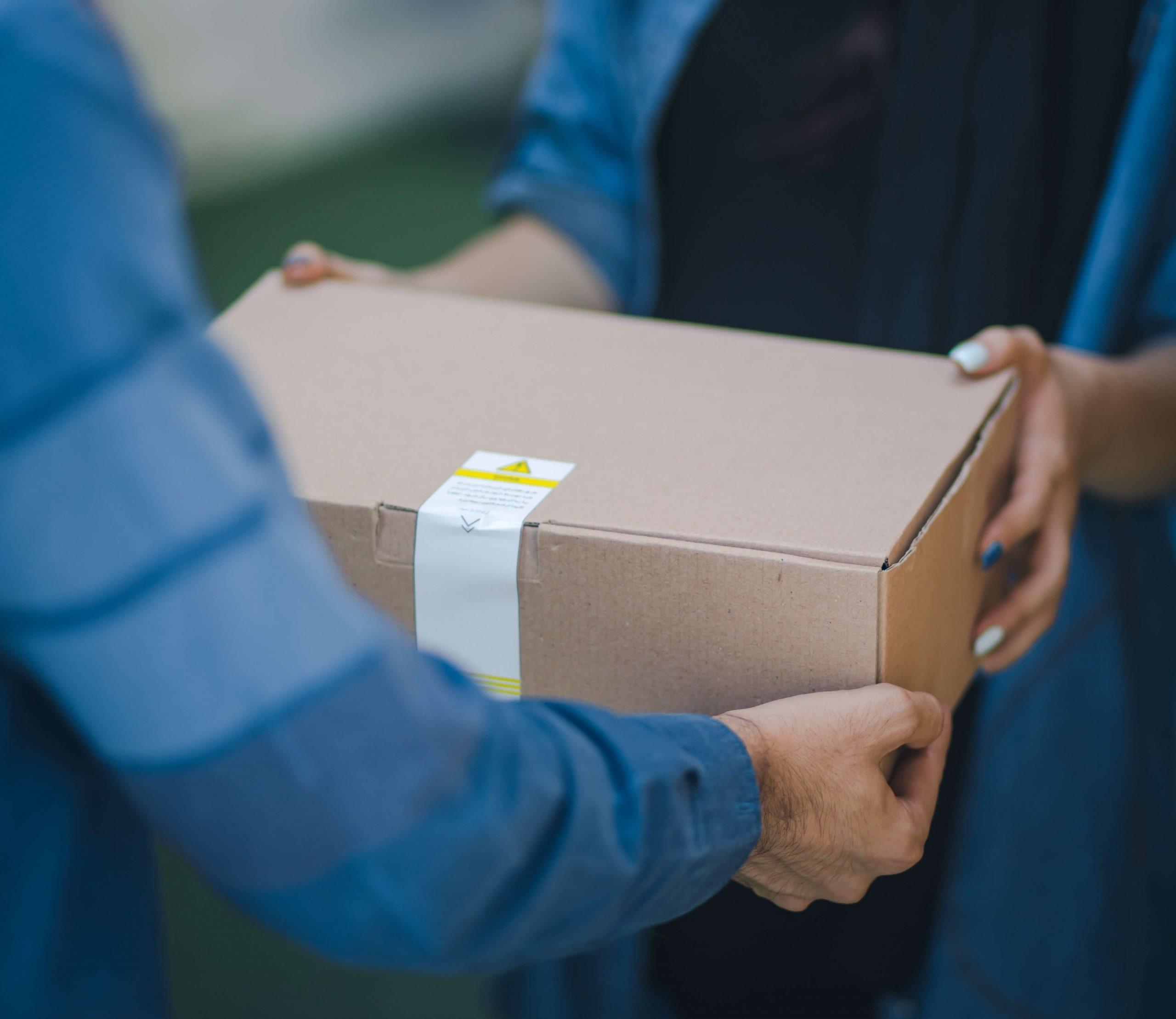 Snoezel pakket